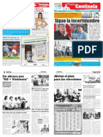 Edición 1437 Octubre 24.pdf