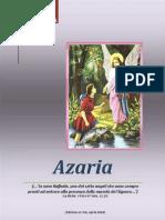 021 azaria