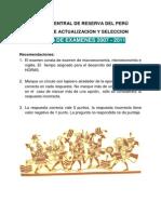 examen folleto 2007 2011[1]