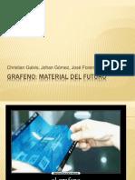Graf e No Material Es Industriales
