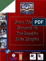 Guia Tecnica General Pm l