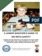 JrSafetyGuidetoARSafety.pdf