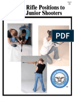 TeachingRiflePositions.pdf