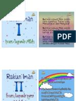 Rukun_Iman.pdf