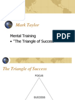 Mental_Training.ppt