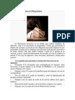Declaración Sucesoral.docx