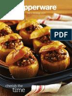 fall-holiday_2013_catalog.pdf