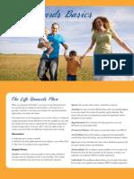 040809 ENG LifeRewardsBasics wb.pdf