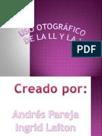 uasodelallyy-131023135957-phpapp01