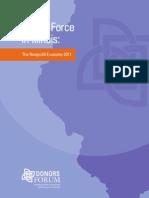 Illinois Vital Force.PDF