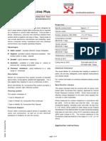 Nitoflor SL Conductiveplus.pdf