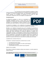 Red_CIDE-TemaGuide-COTEC-Prospectiva_Tecnol+¦gica