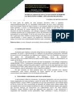 As vicissitudes da democratização do ensino superior Algumas relfexões sobre a realidade brasilei.pdf