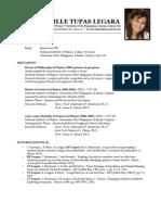 etlegara_cv.pdf
