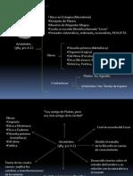 Aristóteles-doc-fil-FMM-2012-2013