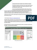 Percepat Desain Mesin Dengan Mengunduh Gambar 2/3D Komponen standard