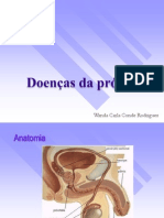 110796968-EXERCICIOS-FORTALECIMENTO.pdf