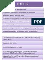 IC.pptx intellectual capital.pptx HR.ptx