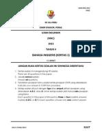 ENGLISH Y4 PAPER 1.docx