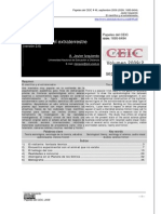 Dialnet-ElCientificoYElExtraterreste-3098914.pdf