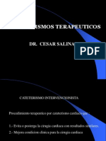 catterapeutico2009-091007074744-phpapp01