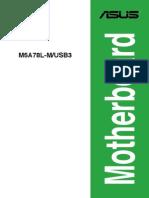asus M5.pdf
