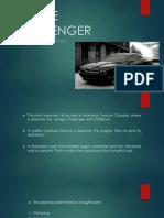 DODGE CHALLENGER.pptx