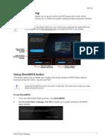 DE_ASUS Boot Setting.pdf