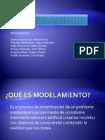 Modelamiento Grupo 2