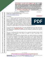 131026-G. H. Schorel-Hlavka O.W.B. to Local Government Electoral Review Secretariat.pdf
