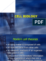 CELL BIOLOGY INTRO.ppt