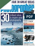 Amateur_Photographer_August_10_2013.pdf