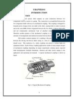 A SEMINOR REPORT ON COUPLING.pdf