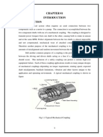 A SEMINOR REPORT ON COUPLING.pdf