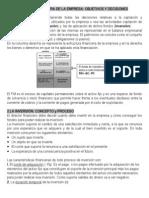 Act.financiera