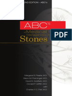 abcs_booklet_for_physicians.pdf