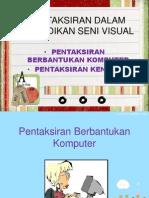 8. Pentaksiran Berbantukan Komputer.pptx