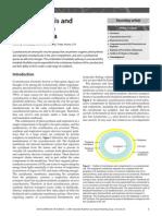 cyanobacter.pdf