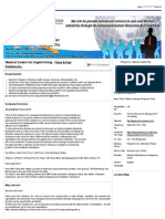 Training Medical Coders for Urgent Hiring - Pierre & Paul Solutions Inc.pdf