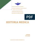 112792512-Historia-Medicina.pdf