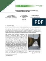 b2-311.pdf