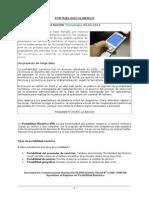Tp Final Telecomunicac Porta Num