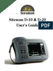 64732962-guia-de-usuario-sitescan-d10-y-20.pdf