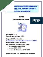 afiche FQ 3