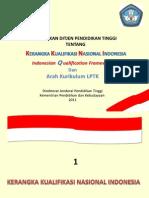 Dirjen Dikti_Kebijakan Dikti ttg KKNI dan Kurikulum.pptx