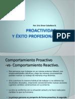 Proactividad_y_exito_profesional.ppt