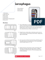 131231_oasis_sarcophagus_instructions.pdf