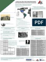 Historia Engenharia