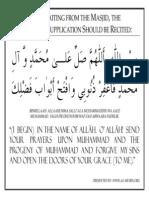 120_Exit Masjid.pdf