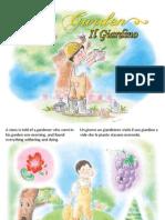 Il Giardino - The Garden.pdf